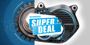 2020_wk13_Shimano super deal.png